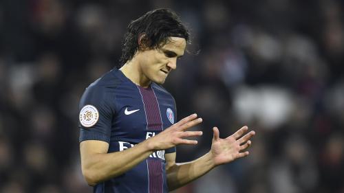 Ligue 1 : le PSG redescend sur Terre après son nul contre Toulouse (0-0)