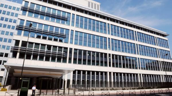 """Renseignement et lutte contre le terrorisme: la fusion de la DST et des RG a été """"une erreur profonde"""""""