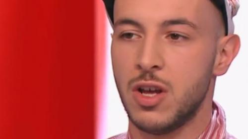 L'écrivain Mehdi Meklat accusé de racisme et d'antisémitisme: la polémique en 5actes