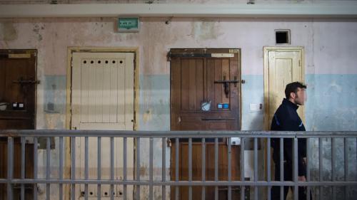 Surpopulation carcérale : 24 sites choisis pour accueillir de nouvelles prisons en France