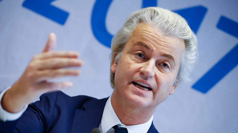 actualite europe quels pays deputes extreme droite