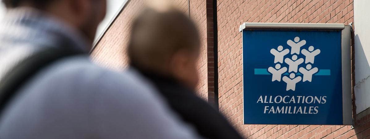 Quatre Chiffres A Retenir Sur La Fraude Aux Prestations Sociales