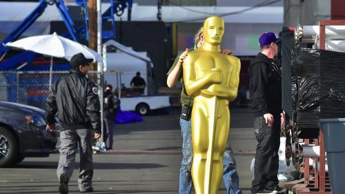 89e cérémonie des Oscars : rendez-vous à partir de 2h du matin pour suivre l'événement dans notre direct