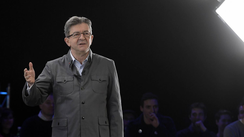 politique direct jean melenchon vendredi suivez interview