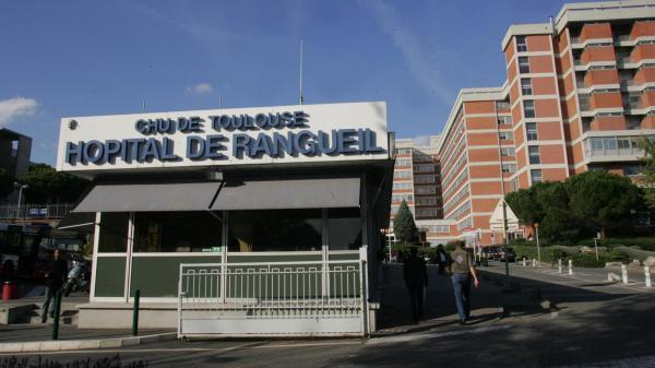 Insuffisance respiratoire : le CHU de Toulouse met au point une prothèse sur mesure, une première mondiale