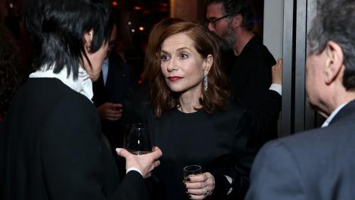 VIDEO. Oscars : la véritable campagne des comédiens pour convaincre les votants