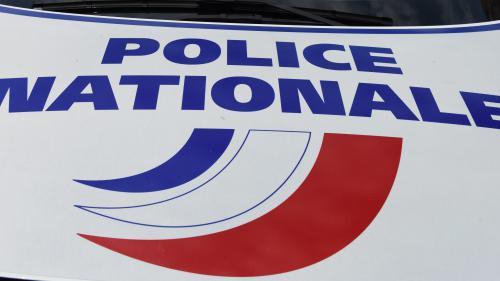 Hérault : le ras-le-bol des policiers