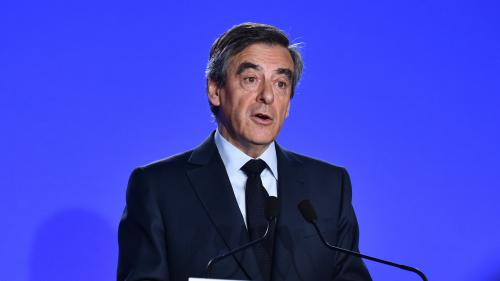 Convocation de François Fillon : son bras de fer avec les juges d'instruction