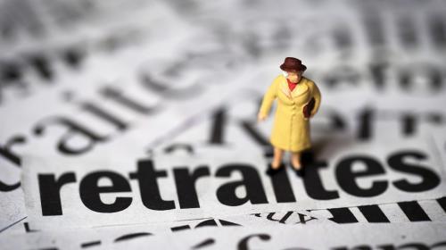 Pensions : des retraités fantômes ?