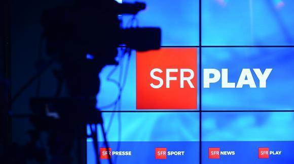 Une nouvelle amende pour non respect des engagements — SFR