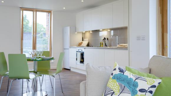 c 39 est ma maison location touristique quelle fiscalit en 2017. Black Bedroom Furniture Sets. Home Design Ideas