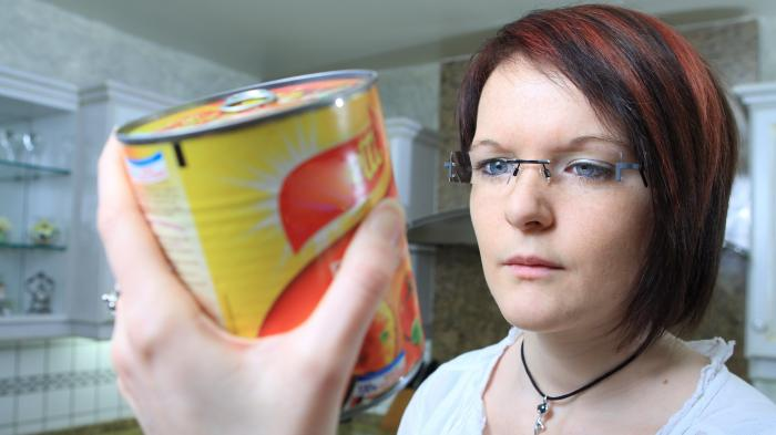 VIDEO. Colorants, conservateurs, gélifiants... Les additifs alimentaires sont-ils dangereux ?