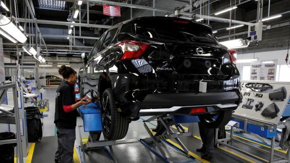 La DGCCRF a clos ses investigations — Opel