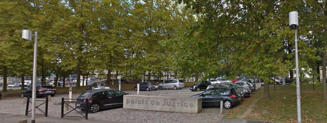 Une élue PS a été condamnée fin février pour ses achats de vêtements avec de l\'argent public, a annoncé jeudi 16 mars le parquet d\'Evry (Essonne).