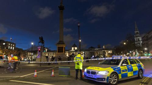 DIRECT. Attaque à Londres : le parquet de Paris ouvre une enquête en raison de la présence de trois Français parmi les blessés