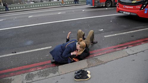 Attaque à Londres : qui sont les victimes ?