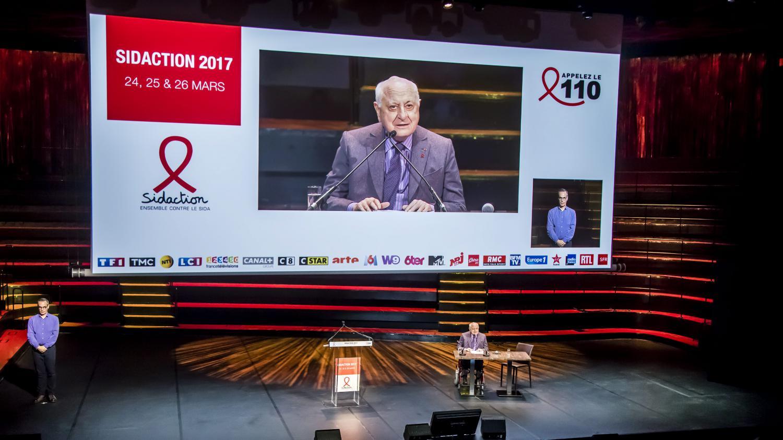 Franceinfo junior qu 39 est ce que le sida et comment le vaincre - Qu est ce que le sisal ...