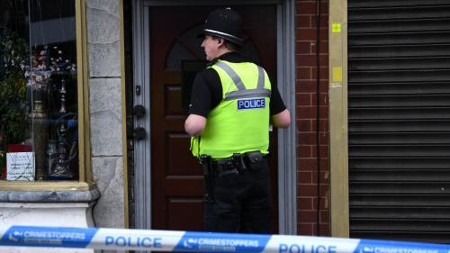 Attaque à Londres : où en est l'enquête ?