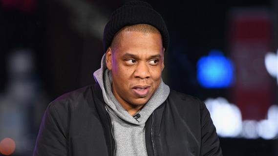 Le rappeur Jay Z prépare un film et une série sur le jeune Trayvon Martin, tué en 2012