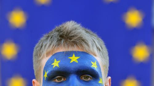 La Commission européenne va subventionner les voyages d'au moins 5000 jeunes