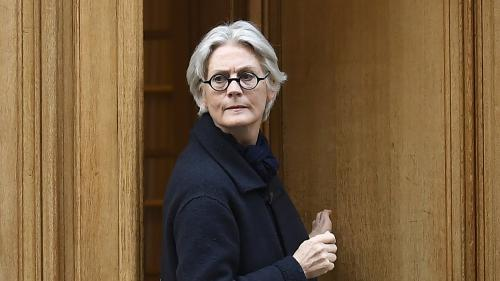 Ce que la justice reproche à Penelope Fillon