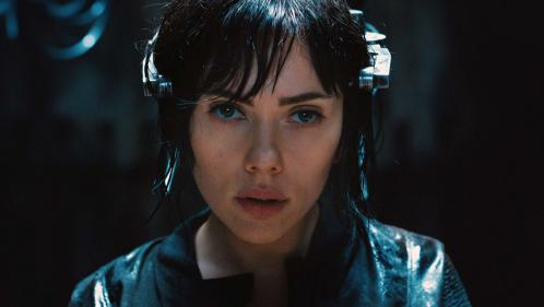 "VIDEO. De ""Cléopâtre"" à ""Ghost In The Shell""... Le ""whitewashing"", une vieille (et mauvaise) manie à Hollywood"