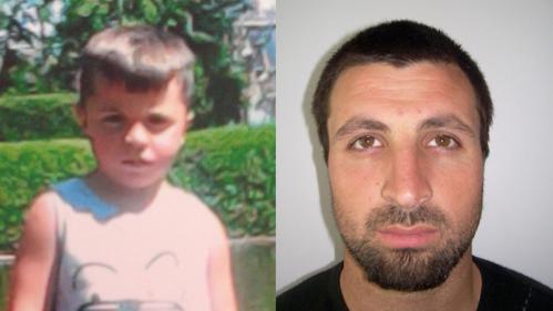 L'alerte enlèvement déclenchée pour retrouver Vicente, 5 ans et demi, enlevé par son père à Clermont-Ferrand