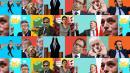 VIDEO. Présidentielle : comment sont traduits les noms des candidats en langue des signes