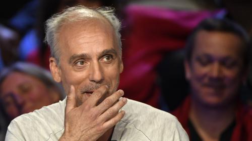 """VIDEOS. Présidentielle : les dix fois où Philippe Poutou s'est fait remarquer pendant """"Le Grand Débat"""""""