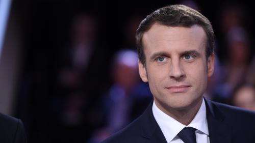 """VIDEOS. Cinq séquences qu'il ne fallait pas rater dans""""L'Emission politique"""" avec Emmanuel Macron"""