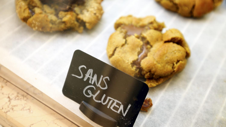 Aliments sans gluten : santé ou marketing ?