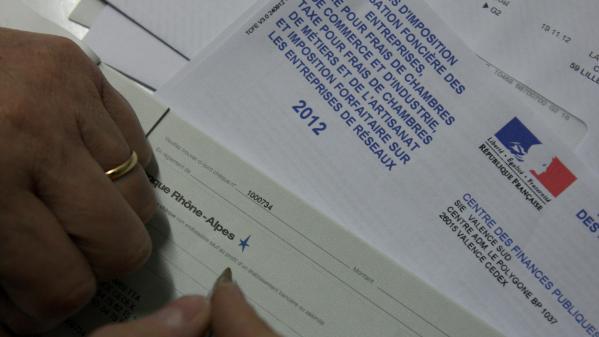 Impôts : les Français libérés fiscalement samedi