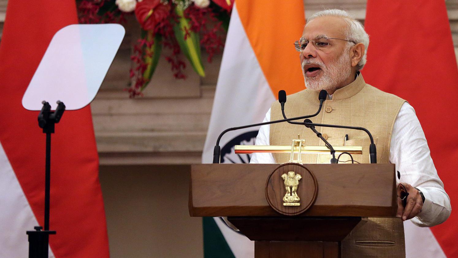"""Résultat de recherche d'images pour """"inde prend des mesures protectionnistes"""""""