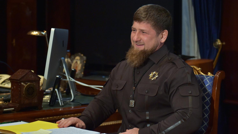 kadirov-i-gei