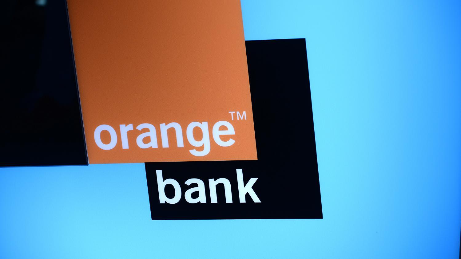 orange donne le feu vert sa banque en ligne franceinfo vert nouvelles newslocker. Black Bedroom Furniture Sets. Home Design Ideas
