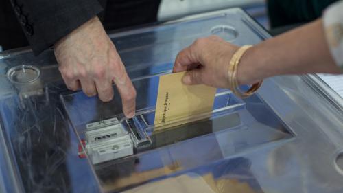 Présidentielle : vers une pénurie d'assesseurs pour tenir les bureaux de vote au second tour ?