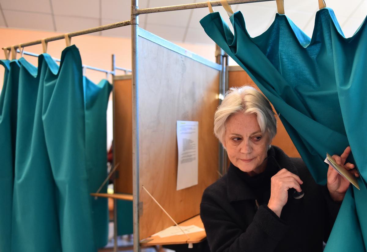 Bureau de vote à yerres vente appartement pièces m² u ac yerres