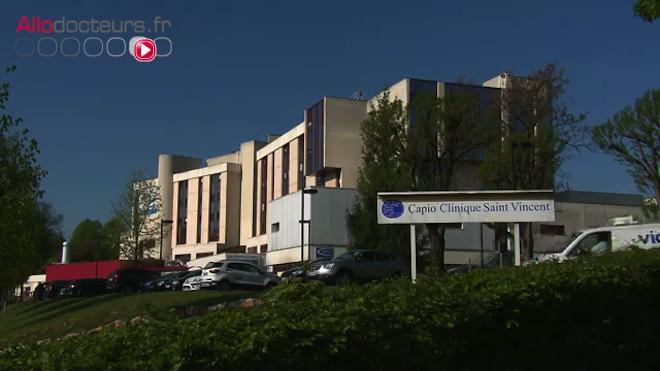 Affaire De Lanesthésiste De Besançon La Fille Dune