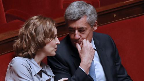 DIRECT. Présidentielle : vote pour Macron, vote pour faire barrage au FN... Plusieurs voix à droite avant le second tour