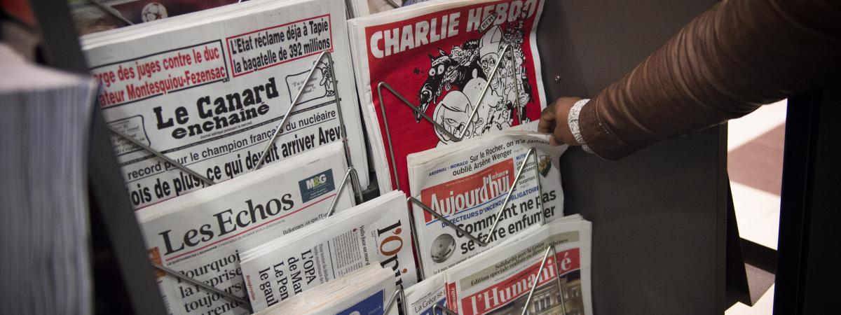 Libert de la presse jamais la situation n 39 a t aussi - Bureau de change a paris sans commission ...