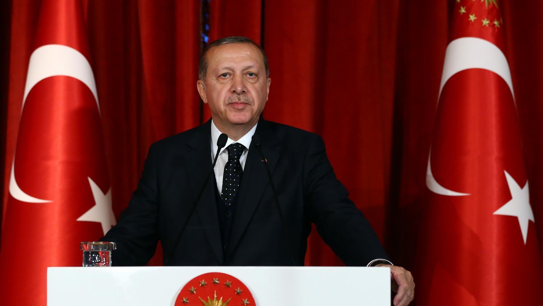 site de rencontre turc france