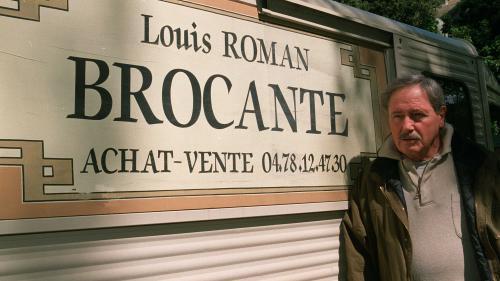 """Maine-et-Loire : les gendarmes croient intervenir pour une dispute conjugale et tombe sur """"Louis la Brocante"""""""