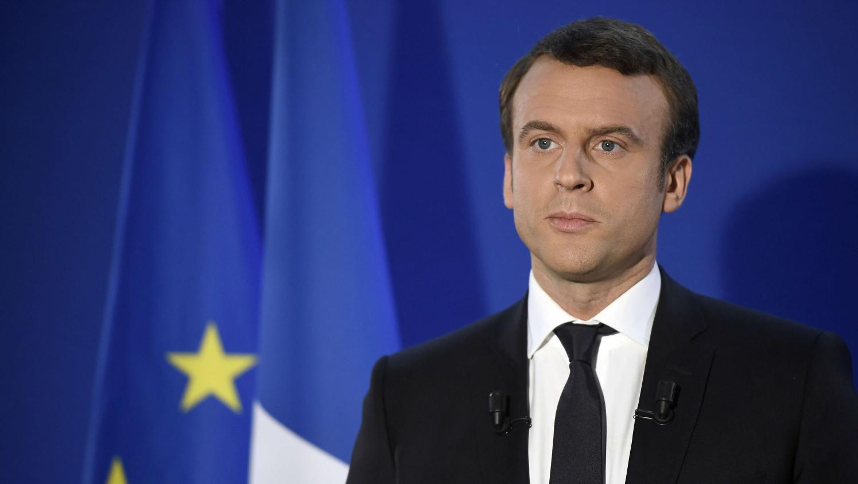 Quel Premier Ministre Pour Emmanuel Macron