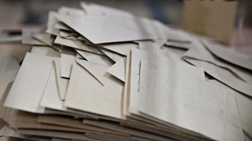 Elections Municipales 2020 Actualites Dates Les Candidats Et