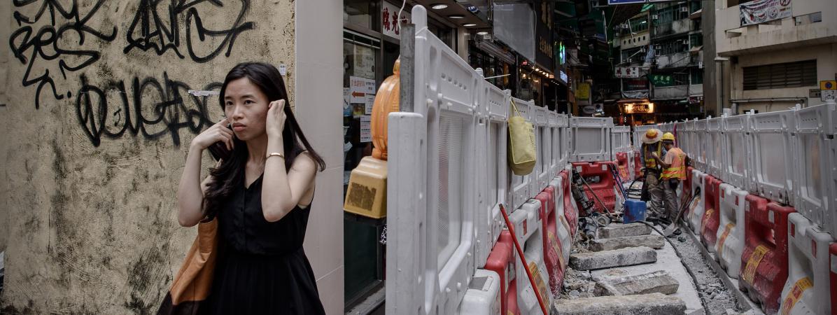 Environnement sant co t social comment la pollution for Comment se proteger du bruit des voisins
