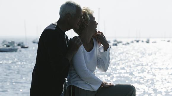 La France comptait 16 millions de retraités fin 2015.