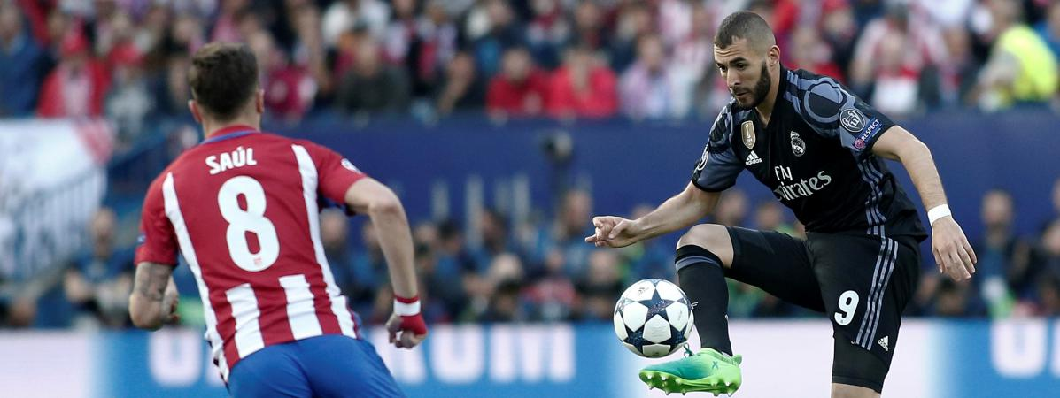 foot sfr sport decroche l integralite des droits de diffusion de la ligue des champions et de la ligue europa de 2018 a 2021