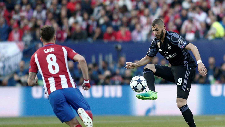 Foot sfr sport d croche l 39 int gralit des droits de diffusion de la ligue des champions et de - Diffusion coupe du monde handball ...