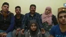 Réfugiés : l'accueil de nouveaux arrivants en France s'organise