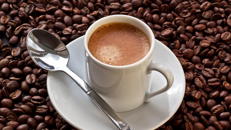 Cafe Succes